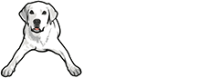 Tucker Pup's Pet Resort