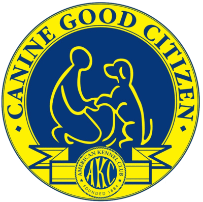 Canine Good Citizen Certification Chicago